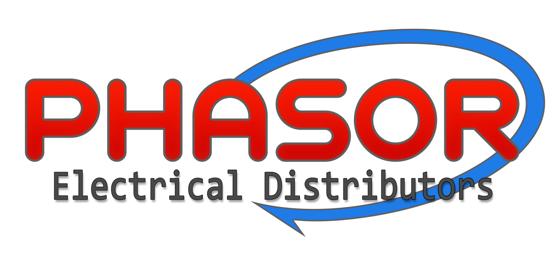 Phasor Electrical Distributors Ltd