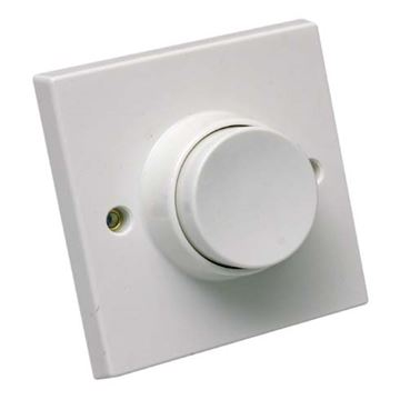Picture of C/Glands UK TS40 Time Delay Switch 6A 240v