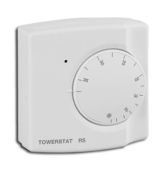 Picture of TFC STTRSN RSN Room Thermostat