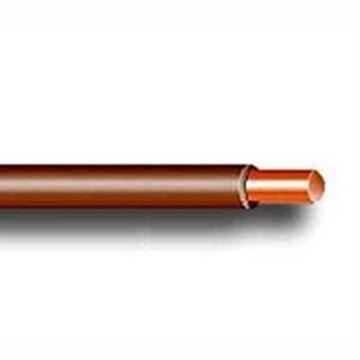 Picture of 6491B1.5BRN LSOH 1.5mm(7/0.53) Brown