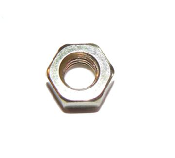 Picture of Deligo ISN6 Hexagon Nut M6