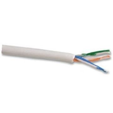 Picture of 3pr Telephone Cable 100m