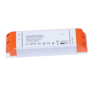Picture of Ansell AD30W/12V LED Driver 30W 12V