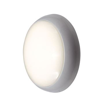 Picture of Ansell ADILED1 Luminaire LED 4000K 8W