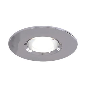 Picture of Ansell AEFRD/CH GU10 Downlight 50W Ch