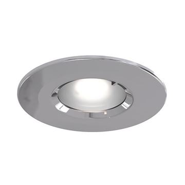 Picture of Ansell AEFRD/IP65/CH Downlight 50W Ch