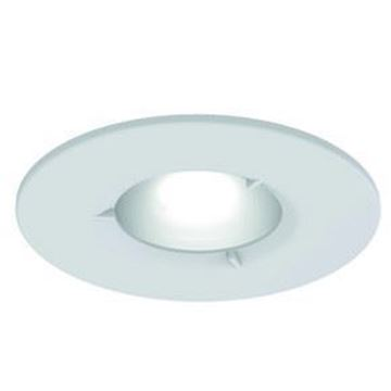 Picture of Ansell AEFRD/IP65/MW GU10 Downlight 50W
