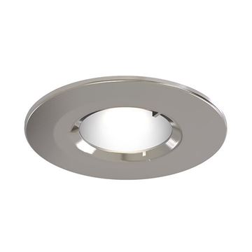 Picture of Ansell AEFRD/IP65/SC Downlight 50W S/Ch
