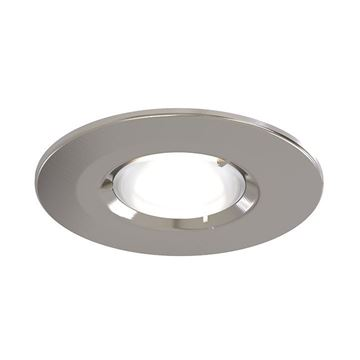 Picture of Ansell AEFRD/SC GU10 Downlight 50W S/Ch
