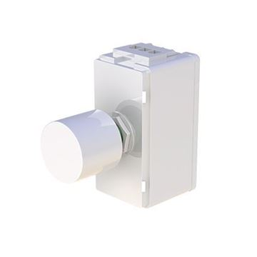 Picture of Ansell AORBLED/DIMMER Dimmer 2 Way Push