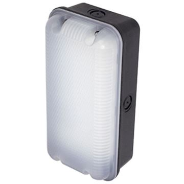 Picture of Ansell ASBLED/PC Bulkhead LED 5W 4000K