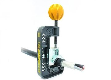 Picture of CK T2250 ArmourSlice SWA Cable Stripper