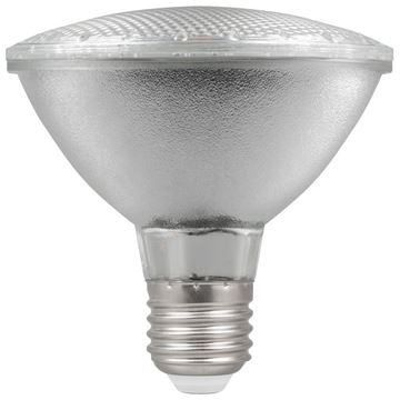 Picture of Cromp 4597 LED Par30 9W 240V 2700K ES-E27 Dim
