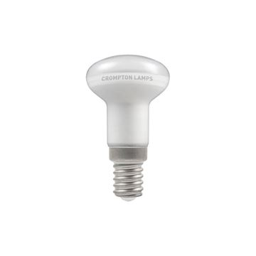 Picture of Cromp 6638 LED R39 3.5W 240V 2700K SES-E14
