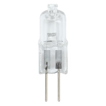 Picture of Cromp LV10G4 Halogen Single Ended (M91) G4 10