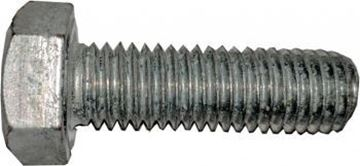Picture of Deligo ERS Earth Rod Driving Stud 5/8in