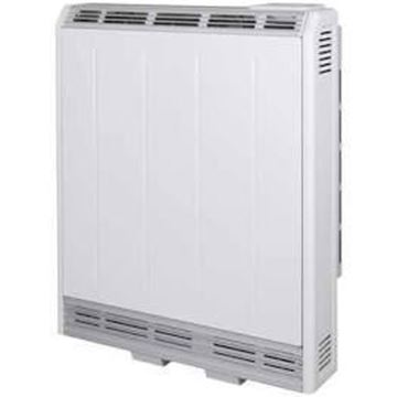 Picture of Dimplex XLE050 Storage Heater 0.5kW Whi