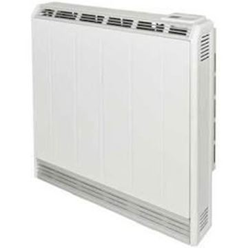 Picture of Dimplex XLE070 Storage Heater 0.7kW Whi
