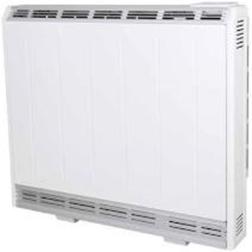 Picture of Dimplex XLE100 Storage Heater 1.0kW Whi
