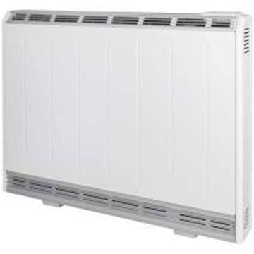 Picture of Dimplex XLE125 Storage Heater 1.25kW Whi