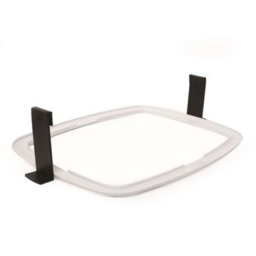 Picture of Envirovent 1ACEFCMBR Mntg Ceiling Kit