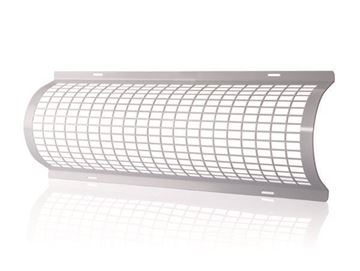 Picture of Hyco THG01 Tubular Heater Guard 1ft