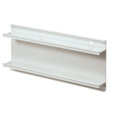 Picture of MK VP180WHI Main Carrier 3C 3m White