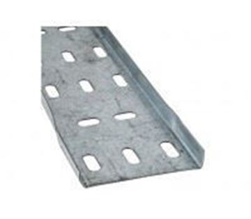 Picture of Trench LDT075TR Light Duty Cable Tray
