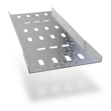 Picture of Trench LDT150TR Light Duty Cable Tray