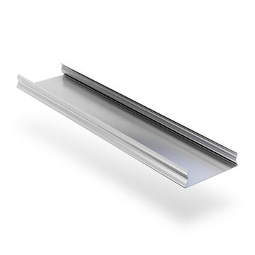 Picture of Trench LTGC Lighting Trunking Galv Lid - 2m