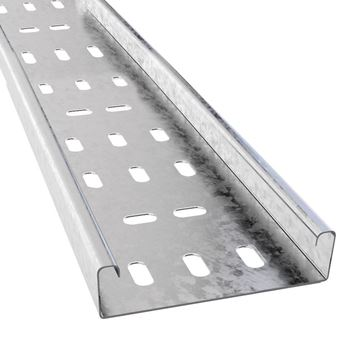 Picture of Trench MDT075TR Medium Duty Cable Tray