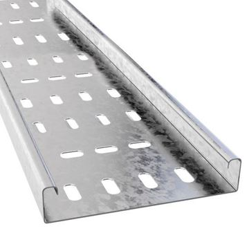Picture of Trench MDT100TR Medium Duty Cable Tray