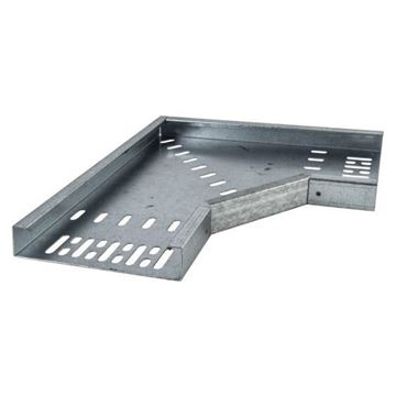 Picture of Trench MDT150FB Medium Duty Cable Tray