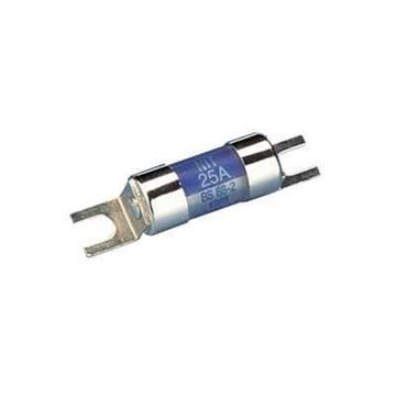 Picture of Lawson NIT25 N&T Fuse 415V 25A
