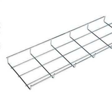 Picture of Marco MC30150 Tray 30x150mmx3m E/P Zn