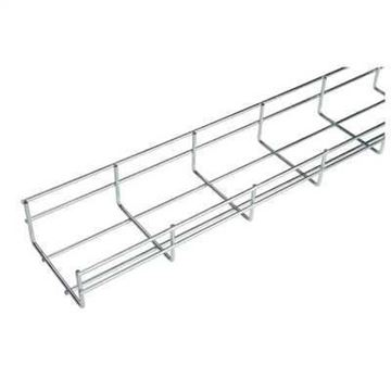 Picture of Marco MC55100 Tray 55x100mmx3m E/P Zn