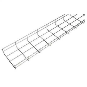 Picture of Marco MC55150 Tray 55x150mmx3m E/P Zn