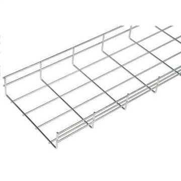 Picture of Marco MC55200 Tray 55x200mmx3m E/P Zn