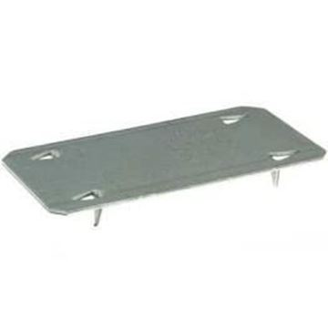 Picture of Niglon SP3 Safeplate Mark 3 52mmx100mm