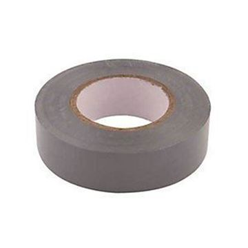 Picture of Unicrimp 1933GR Tape 19mmx33m Roll PVC