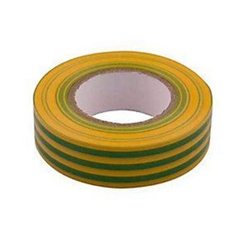 Picture of Unicrimp 1933GY Tape 19mmx33m Roll PVC