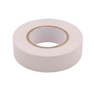 Picture of Unicrimp 1933W Tape 19mmx33m Roll PVC
