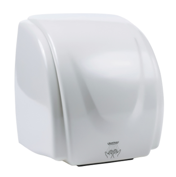 Picture of Niglon NHD21W Hand Dryer Automatic 1850W-2400