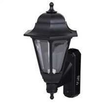 Picture of ASD CL/BK100C BC Lantern & P/Cell 100W