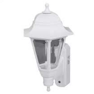 Picture of ASD CL/WK100C BC Lantern & P/Cell 100W