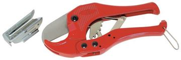 Picture of CK 430003 Ratchet PVC Pipe Cutter