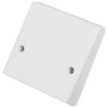 Picture of Crab 4506 Conn Unit Cooker Outlet