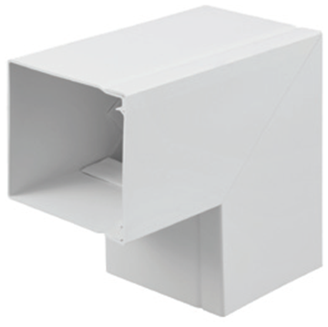 Picture of MT CT30FAWH 90D Flat Angle 50x50mm