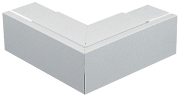 Picture of MT CT50EAWH 90D Extl Angle 75x75mm