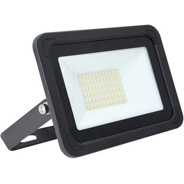 Picture of Lumineux 430018 Lifford AC 20W Fld